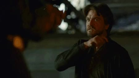 Watch chas throat GIF on Gfycat. Discover more related GIFs on Gfycat
