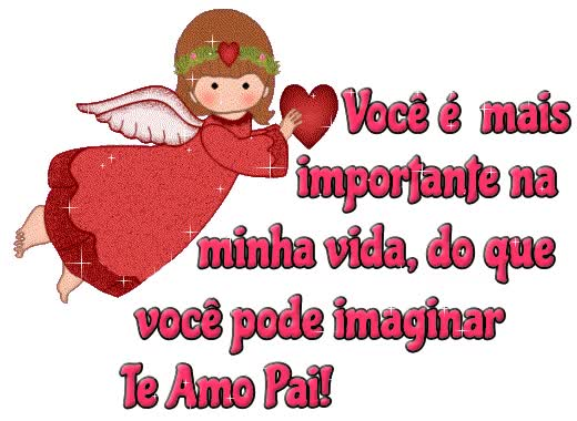 Watch and share Tags: Gifs Dia Dos Pais animated stickers on Gfycat