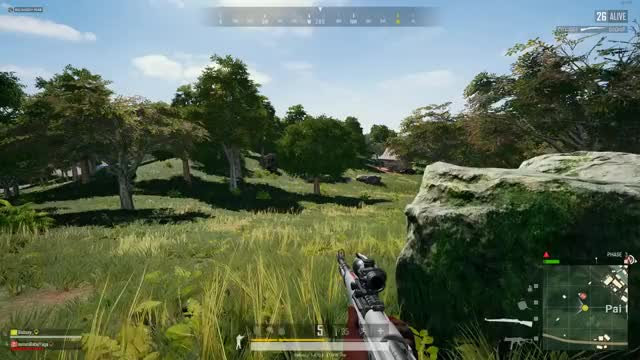 Watch WTF is this shit? GIF by Beep Boop (@hockeyrobotthing) on Gfycat. Discover more Battlegrounds, PUBATTLEGOUNDS, PUBG GIFs on Gfycat