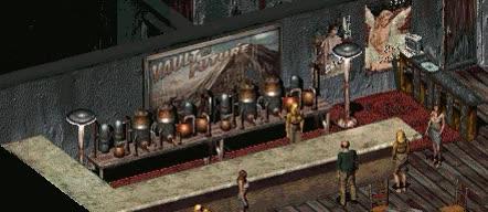 agamegifstan, fallout, fallout 2 GIF | Find, Make & Share