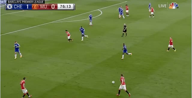 Watch and share Soccergifs GIFs by teaminf on Gfycat