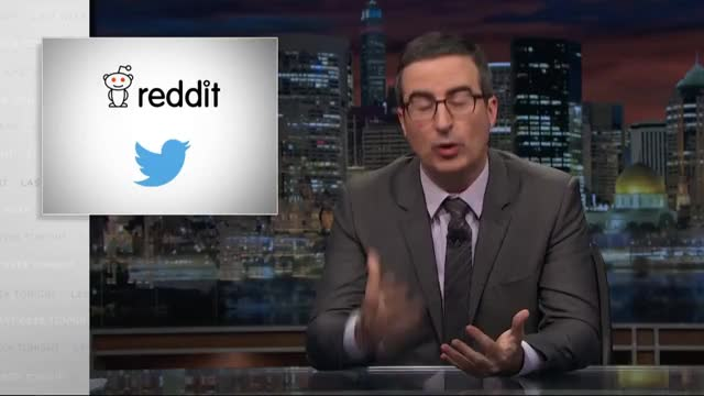 Watch Cryptocurrencies: Last Week Tonight with John Oliver (HBO) GIF on Gfycat. Discover more bitcoin, blockchain, cryptocurrencies GIFs on Gfycat