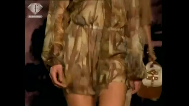 Watch and share Doutzen Kroes GIFs by selina on Gfycat