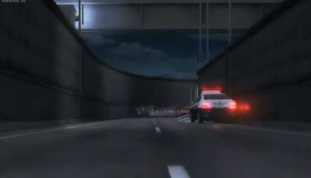 Watch Bourbon driving GIF on Gfycat. Discover more related GIFs on Gfycat