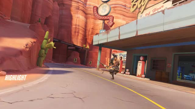 Watch and share Hanzo 18-05-07 22-12-15 GIFs by hawuvajo on Gfycat