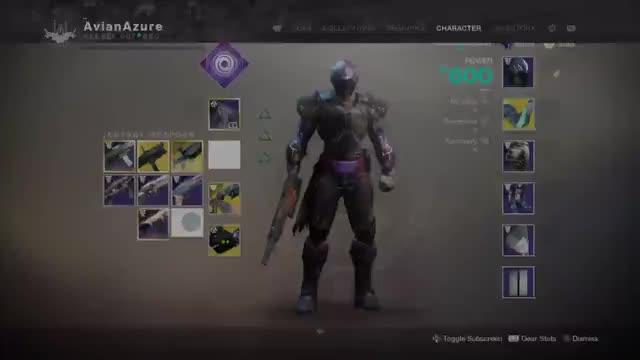 Destiny 2_20181107190611