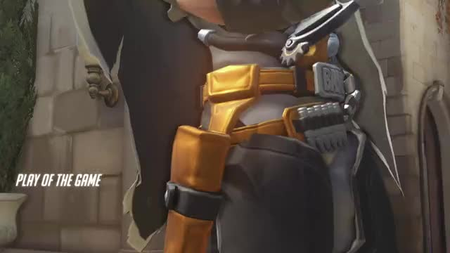 Watch pew pew pew GIF by @catdad on Gfycat. Discover more overwatch GIFs on Gfycat