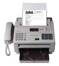 Watch and share 📠 Fax Machine GIFs on Gfycat