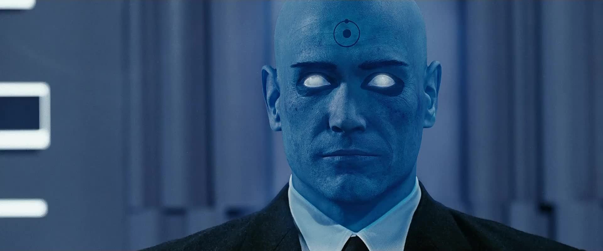 watchmen, He was a good man GIFs