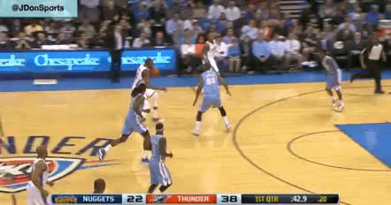 Watch kd GIF on Gfycat. Discover more highlightgifs GIFs on Gfycat
