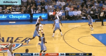 highlightgifs, kd GIFs