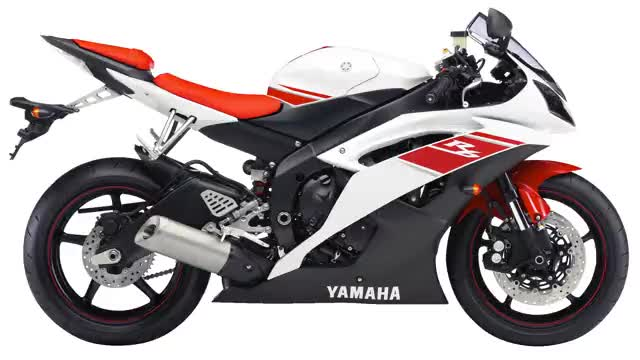 Watch and share Png-hd-bike-yamaha-yzf-r6-sport-motorcycle-bike-png-image-1920 GIFs by Concerts Edmonton on Gfycat