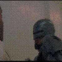 Watch and share Robocop Fap GIFs on Gfycat