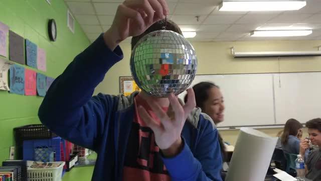 Watch and share Runee Ball GIFs on Gfycat