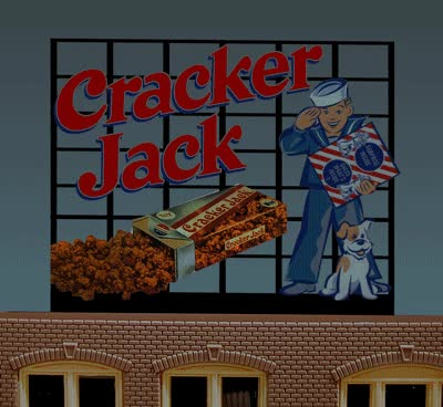 Watch CRACKER JACK web GIF on Gfycat. Discover more related GIFs on Gfycat