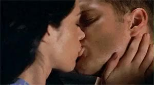 Watch this GIF on Gfycat. Discover more Smut, Supernatural Fan Fiction, Supernatural smut, dean, dean fan fiction, dean one shot, dean smut, dean winchester, dean winchester fanfiction, dean winchester one shot, dean winchester smut, one shot, smut one shot, smutty, smutty fan fiction, supernatural GIFs on Gfycat