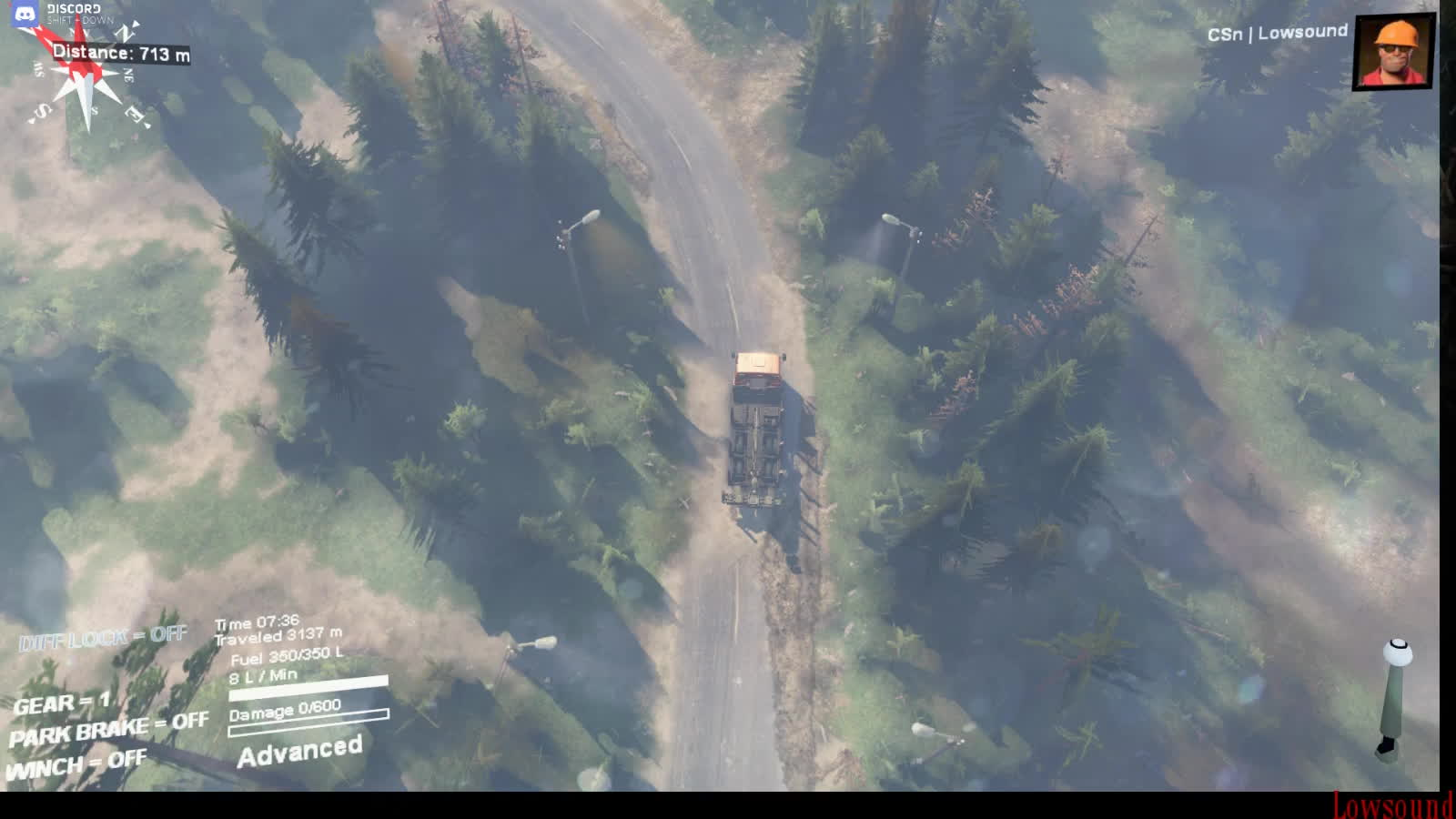 SpinTires GIFs
