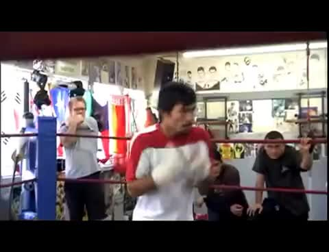 Watch Manny Pacquiao GIF on Gfycat. Discover more manny pacquiao GIFs on Gfycat