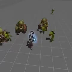 Watch Guardian OverWhelm GIF by @chaose5 on Gfycat. Discover more related GIFs on Gfycat