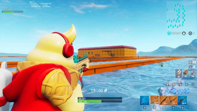 Watch and share Fortnitebr GIFs and Fortnite GIFs by molerobber on Gfycat