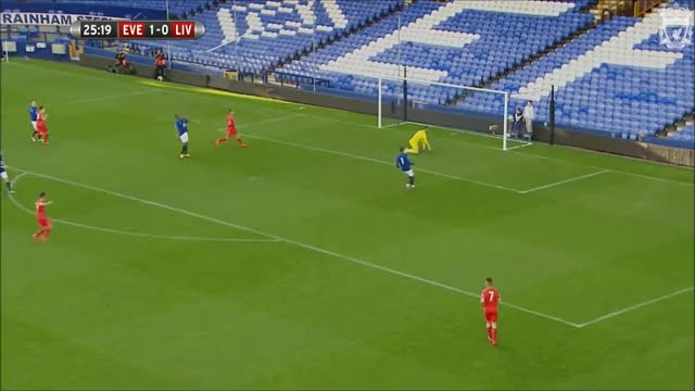 Watch Ryan Kent Goals GIF on Gfycat. Discover more Barnsley FC, Everton, Sports, soccer GIFs on Gfycat