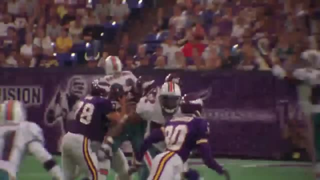 """Watch Cris Carter 
