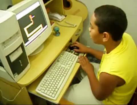 Watch asda GIF on Gfycat. Discover more asdasd GIFs on Gfycat