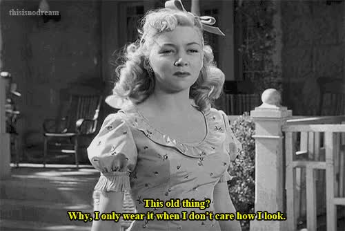 Watch and share Gloria Grahame GIFs on Gfycat