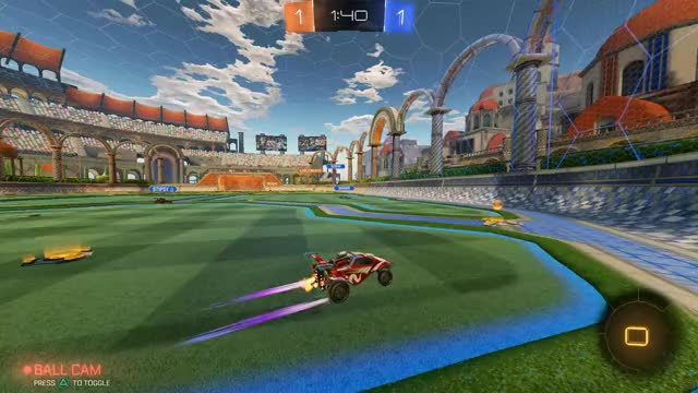 Watch x) GIF by Chris (@chrrrr) on Gfycat. Discover more Rocket League, RocketLeague GIFs on Gfycat