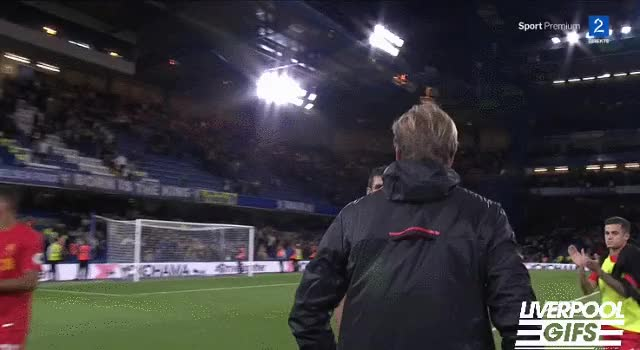 Watch Liverpool Gifs - https://t.co/TFSq4KSglS GIF on Gfycat. Discover more liverpoolfc GIFs on Gfycat