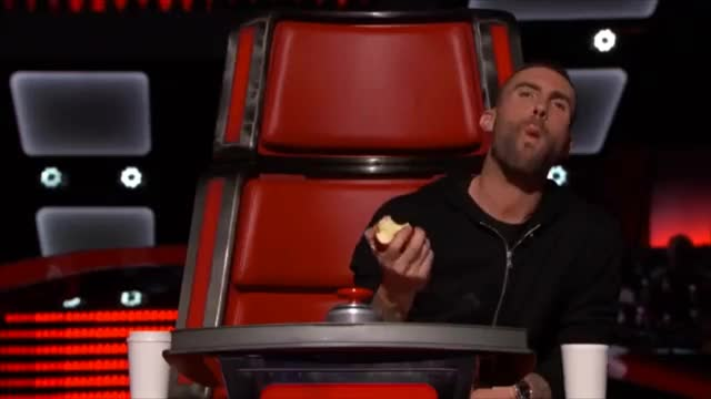 Watch this adam levine GIF on Gfycat. Discover more adam levine, celebrities, celebrity, celebs GIFs on Gfycat