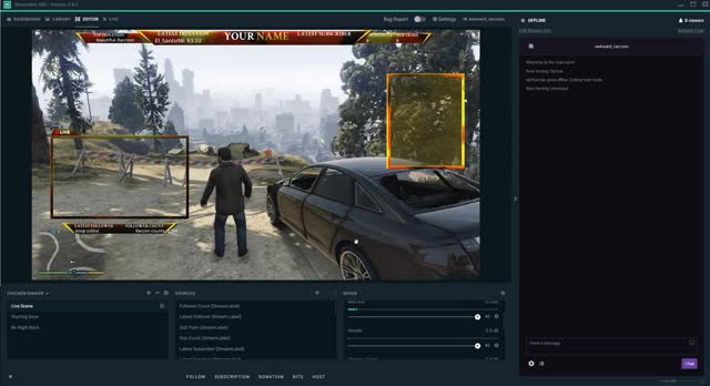 Streamlabs OBS — Livestreaming Reinvented - Streamlabs Blog