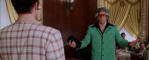 Do it [Starsky and Hutch]
