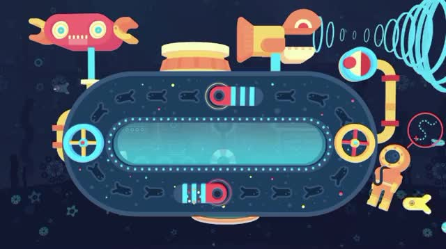 Watch GNOG sub GIF by Alex Wiltshire (@rotational) on Gfycat. Discover more GNOG GIFs on Gfycat