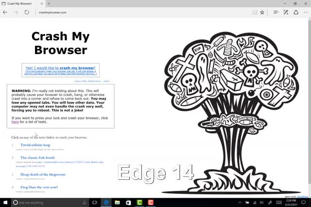 Watch and share Microsoft Edge GIFs by Microsoft Edge on Gfycat