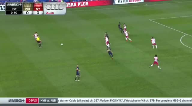 Watch and share CJ No Movement To Direct Herbers GIFs by Evercombo on Gfycat