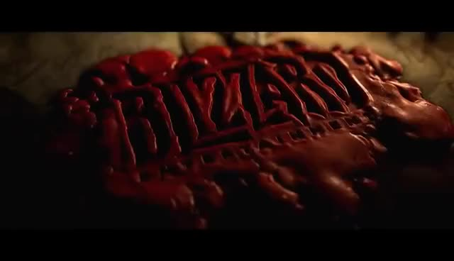 Watch this trending GIF on Gfycat. Discover more games blizzard diablo 3 GIFs on Gfycat