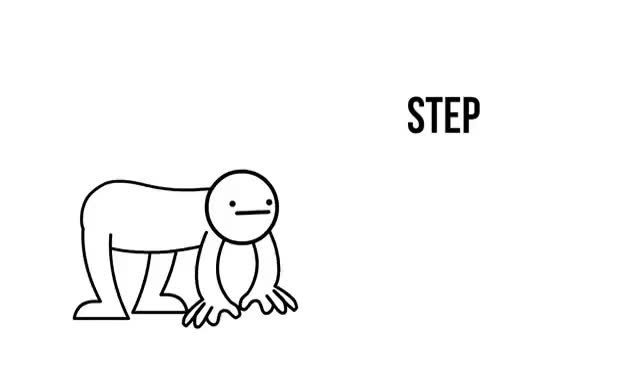Watch Beep Beep I'm a Sheep (feat. TomSka & BlackGryph0n) | asdfmovie10 song | LilDeuceDeuce GIF on Gfycat. Discover more related GIFs on Gfycat