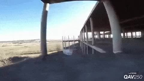 Watch and share Fpv Gif GIFs on Gfycat