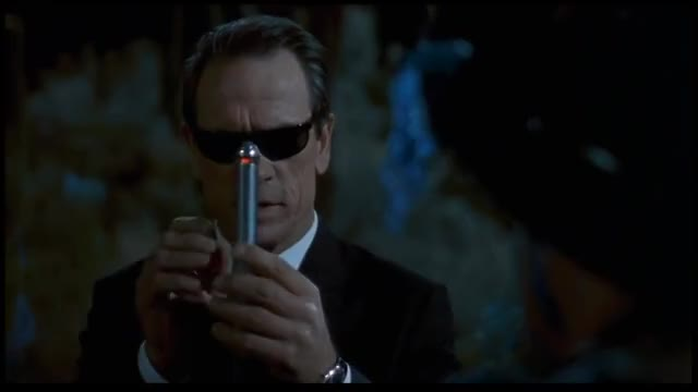 Watch this men in black GIF by GIFs For Everything (@jiffiergifss) on Gfycat. Discover more eternaldarkness3166, first neuralyzer scene men in black, flashy thing, follow the noise, gas explosion men in black, men in black, men in black 1990, men in black agent k, men in black movie, movies, neuralyzer scene men in black, swamp gas men in black, tommy lee jones GIFs on Gfycat