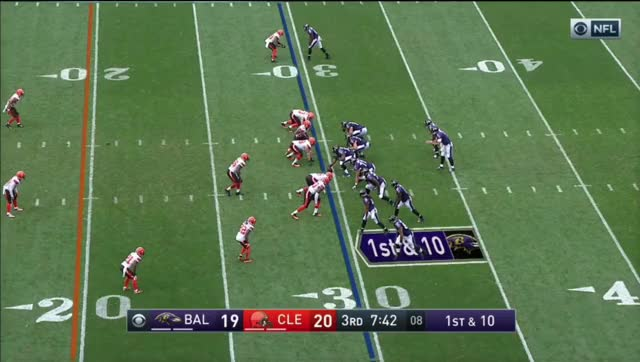 Watch and share Haden INT GIFs by Cover 1 on Gfycat