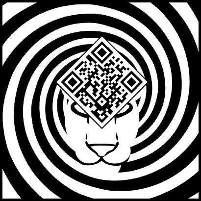Watch and share Swirly GIFs on Gfycat