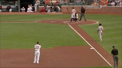 Watch and share Astros-villar-steals-home-2 GIFs on Gfycat