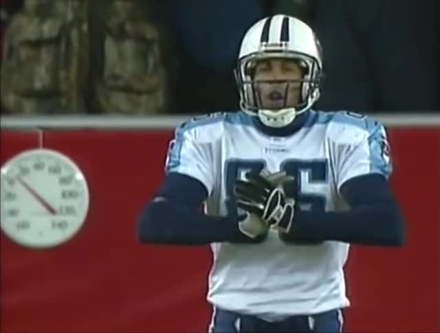 Watch and share Chatham-2003-afcd GIFs by oo0shiny on Gfycat