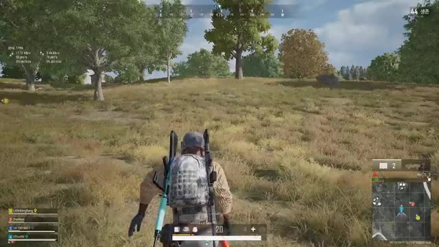 Watch and share Pubg GIFs by epzjem111 on Gfycat