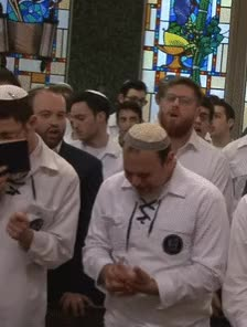Watch and share Shabbos GIFs on Gfycat
