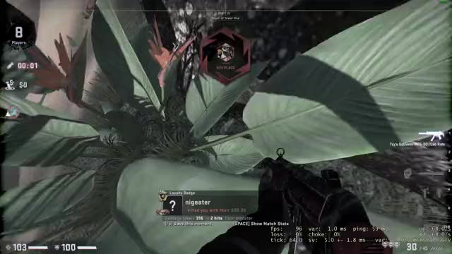 Watch and share Fucking Hackers In Dz GIFs by Facepalm on Gfycat