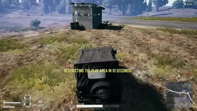 Watch Mashed Chicken GIF by Xbox DVR (@xboxdvr) on Gfycat. Discover more Dogcan, PLAYERUNKNOWNSBATTLEGROUNDS, xbox, xbox dvr, xbox one GIFs on Gfycat