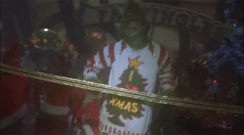Watch this grinch GIF on Gfycat. Discover more christmas, grinch, holidays, the grinch GIFs on Gfycat
