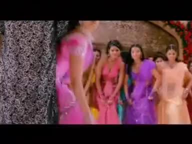 Watch and share Kareena GIFs and Kapoor GIFs on Gfycat